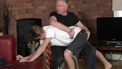 gay hardcore  gay sex  master