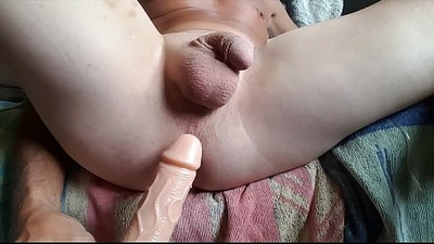 amateur gays  anal  ass fuck