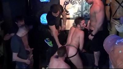 bareback  condom  gay sex