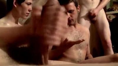 cumshots  dicks  gay sex
