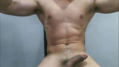 cumshots   jerking off   pinoy