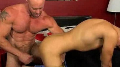 anal  ass  double penetration