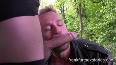 extreme  horny gay  orgy