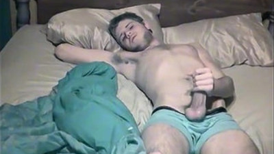 first time  gay man  gay sex