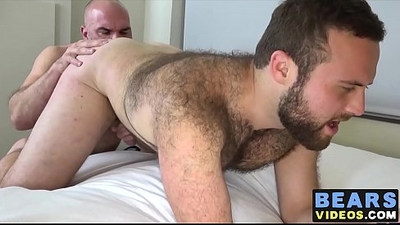 anal  blowjob  cocks