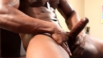 bbc   ebony gay   hunks